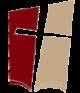 Evangelische Freie Gemeinde Laufdorf